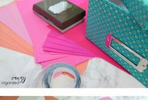 Monthly Birthday Card Box Ideas