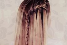 Hair /  ᏞöᏉᎬᏞᎽ hᎪᎥᏒ ♡
