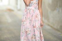 Dresses i like ❤️