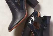 | Fall/Winter Shoes | / Fall and Winter Shoes selections that are absolutely amazing.