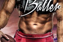 Free Baller: Bad Boy Ballers 2