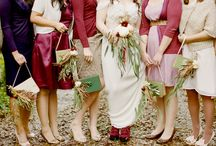 wedding / by sharon lester