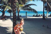 Belize Ocean Club Adventure Resort
