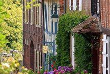 La Picardie avec Régionelles.com / Artisanat & Tourisme