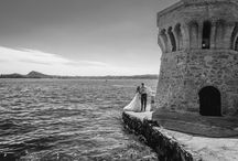 Wedding inspirations Italy / Best Wedding in Garda Lake  www.weddingintrentino.com Ideal venue for wedding receptions and symbolic ceremonies, business conferences, private parties or photo shoots.
