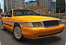 Taxi Sim 2016 Mod Apk 1.4.0 Mod Money XP