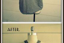 ruhaátalakítás