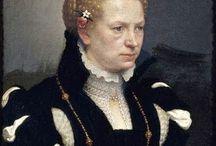 16th black Renaissance