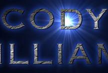 codywilliams.weebly.com