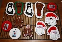 Kids Christmas ideas for pArents