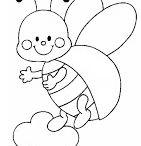 méhecske1