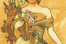 Beltaine / May Day / by Sonia Even