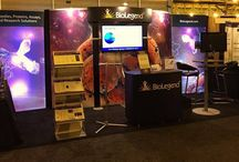 BioLegend at AAI 2015 / BioLegend proudly sponsors IMMUNOLOGY 2015™! See what we're involved in and learn about the new products we offer. / by BioLegend