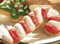 Cookie Possibilities for Christmas / by MaryJo Laupp