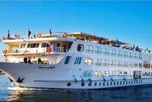 Best Cruises