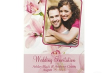 Orchid Wedding Theme / Ideas for having an orchid themed wedding. Orchids are beautiful, tropical flowers and come in a variety of colors. This orchid wedding theme board will feature orchid wedding invitations, wedding decor, bouquets, and other inspiration and ideas.