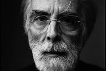 Michael Haneke / Director