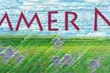 Summer Naturals