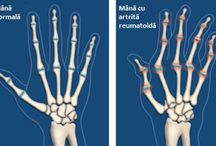 Anatomie, Medicina, Terapii