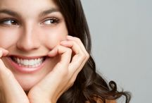 Artículos / Temas de gran interés para las amantes de las uñas.