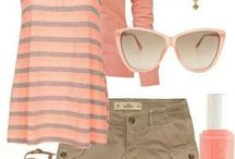 Για το καλοκαίρι