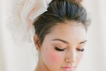 Hair & Make - Up