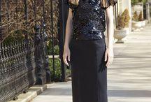 Spring Trends appareljunky.com / Fashion Blogger, Tiffany Morgan, Chicago based blog.