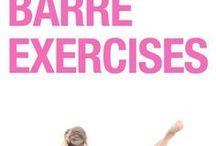 Get fit, get lean