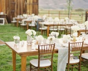 Wedding Decor / by Liz Scott