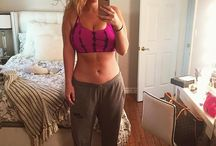 Hunter McGrady Measurements, Height Weight Bra Size Age – Hunter McGrady Hot Bikini Pics / Hunter McGrady Measurements, Height Weight Bra Size Age – Hunter McGrady Hot Bikini Pics
