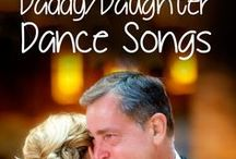 daddy songs