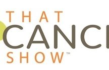 That Cancer Show
