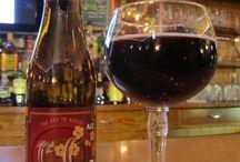 wine n beer