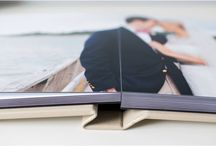 Madera Albums by Deborah Zoe Photography