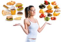 Articles - Fitness and Health