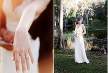 Captures : wedding / by Kimberly Mitchell