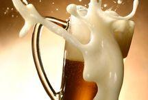 Cervezas - Beers - Birras