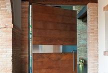 Design-Doors/Arches