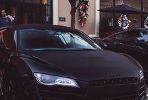 car / car