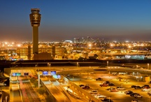 Airport / by David Turak