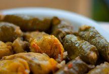 Cretan Taste