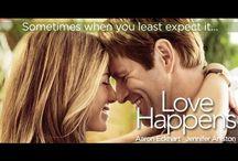Filmes de Romance 2015