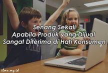 Pengetahuan Sekolah