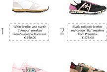 Fashion Calling / Best Choice link to  fashion