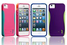 iPhone 5 External Cases with Different Color makes the whole iPhone more Noble and Generous  / iPhone 5 have coming into the market now, and for many apple fans this is a good news. They have waiting got new iPhone for a long time. With iPhone 5 come out, there are many relative business begin to start to produce the accessories for iPhone, such as batteries chargers and also have iPhone 5 external case. I think some of them are necessary for the iPhone users.