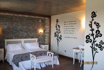 Hotel El Casón de los Poemas