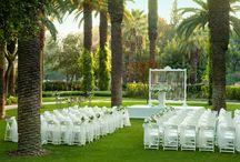 İzmir Otel Düğün Mekanları