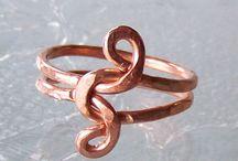 Jewellery Rings
