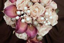 Beyond fabulous bouquets...