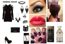 Polyvore/outfits - dresses